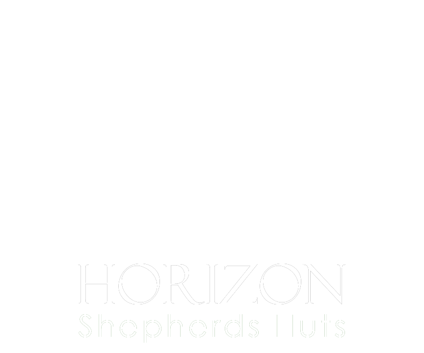 Horizon Shepherds Huts